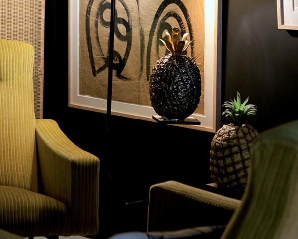 nathalie rives lyon la styliste d 39 int rieur qu 39 on nous envie lyon france. Black Bedroom Furniture Sets. Home Design Ideas