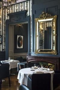 Restaurant Marguerite