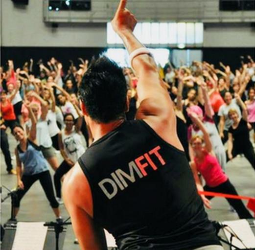Dimfit