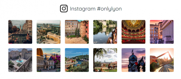 Instagram ONLYLYON