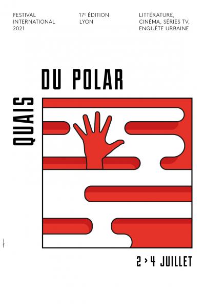 Quais du Polar 2021