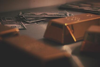 Wake up - Protocole Vegas