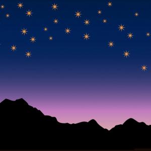 Opéra de Lyon sous les étoiles
