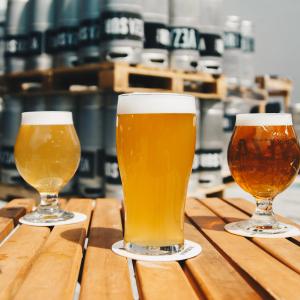 Bières © 1267700 / Pexels