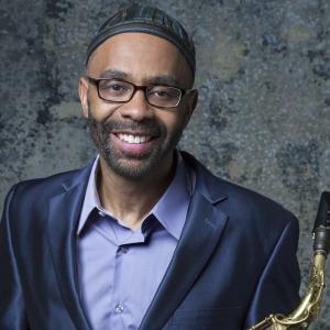 Kenny Garrett Saint-Fons Jazz Festival 2020