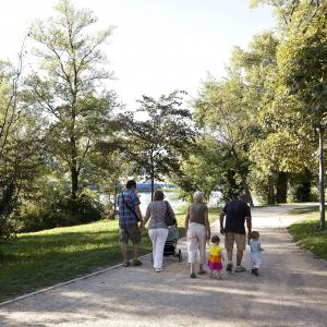 Parc de Gerland © www.b-rob.com