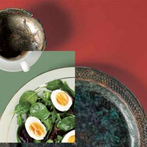 une-salade-césar-exposition-au-lugdunum-musée