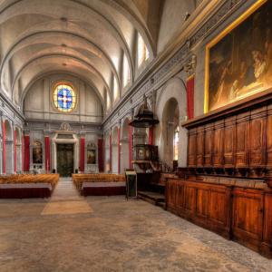 Eglise Saint Just Google Art Culture