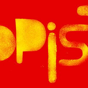 Festival UtoPistes