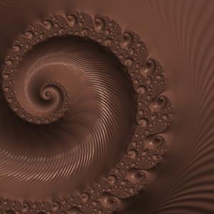 Chocolat © Realworkhard / Pixabay