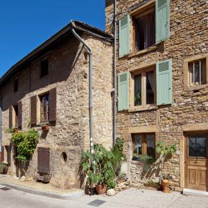 Saint-Romain-au-Mont-d'Or  © www.b-rob.com