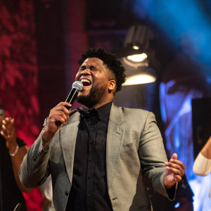Gospel philarmonic Experience / Photo Pascal H.
