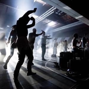 Photo : www.b-rob.com