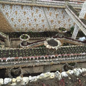 Jardin Rosa Mir © ONLYLYON Tourisme & Congrès