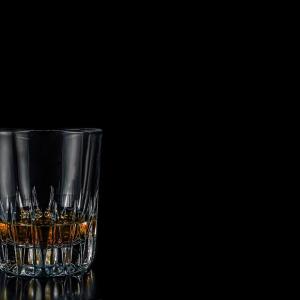 Whisky © 644372 blickpixel Pixabay