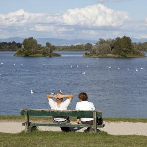 Le Grand Parc ©www.b-rob.com