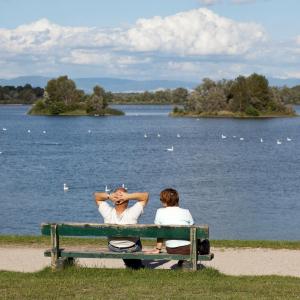 Le Grand Parc © www.b-rob.com