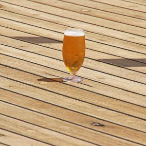 Bière © Magda Ehlers / Pexels