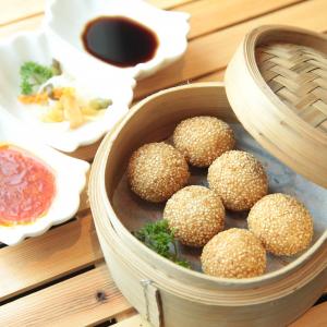 Cuisine asiatique © Jonathanvalencia5 / Pixabay 2090944
