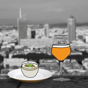 Festival Bière sur la Ville