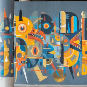Offside Gallery - Seb Niark1