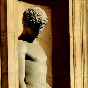 Musée des Beaux-Arts - Lyon