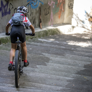 LyonFreeBike2018_Extra Sports-Gilles Reboisson