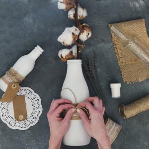 Atelier DIY © Shutterstockphoto3/Shutterstock.com